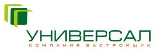 Назначение нового директора АО Универсал